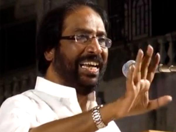 Image result for திருச்சி சிவா