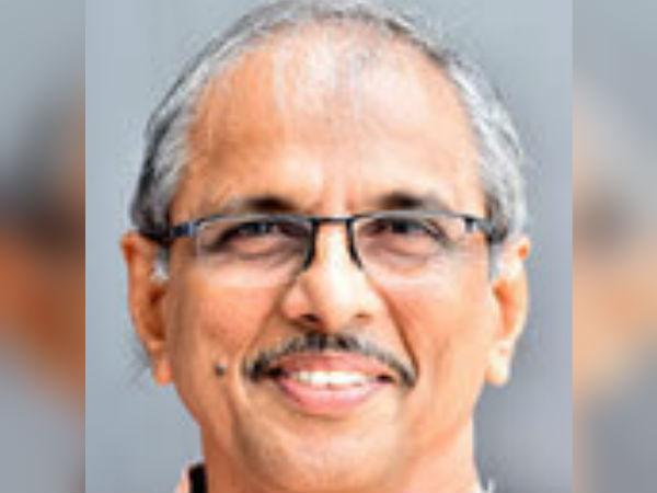 பரிதாப பாஜக