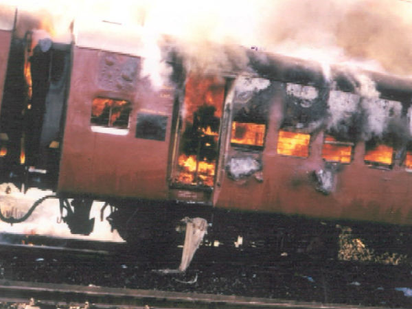 Gujarat HC is likely to deliver its verdict over the SIT court's judgement in the Godhra train burning case