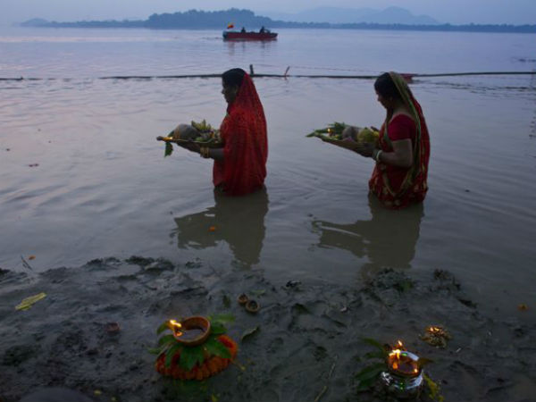 China planning 1000km tunnel to divert water away from Brahmaputra