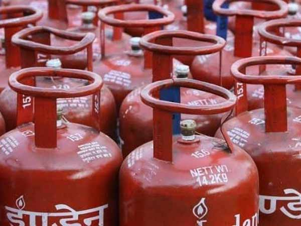 Subsidised LPG Cylinder Prices are Hiked!