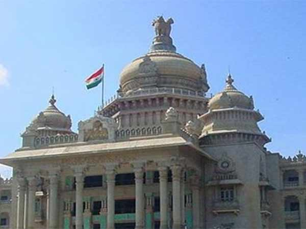Karnataka assembly elections 2018 on May 2?