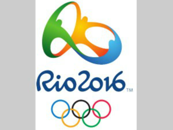 Rio olympic's head resigned after arrest to face the court !