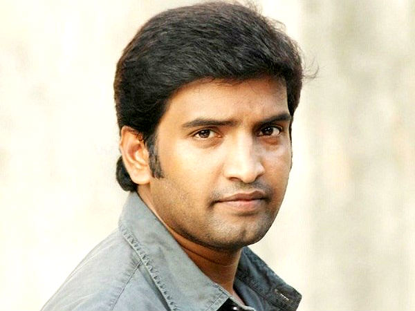 Chennai high court postponed Actor Santhanam anticipatory bail case to tomorrow