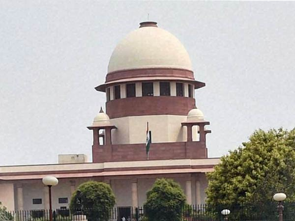 Article 35 A: SC adjourns hearing by 2 months