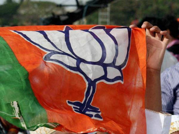 குஜராத் சட்டசபை தேர்தல்: முதல்கட்ட வேட்பாளர் பட்டியலை வெளியிட்டது பாஜக