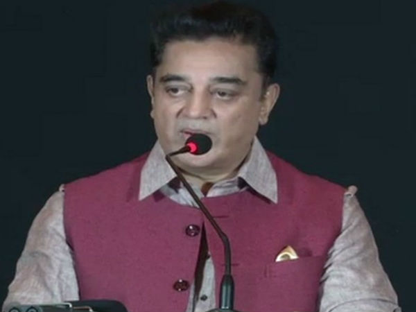 Kamal hassan introduces 3 apps