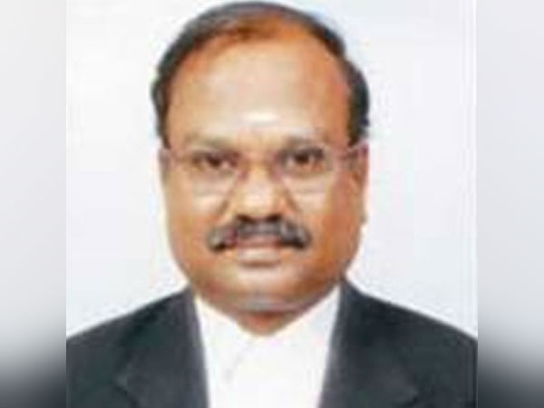 Chennai high court Judge Kirupakaran expressed concern on the lawyer business