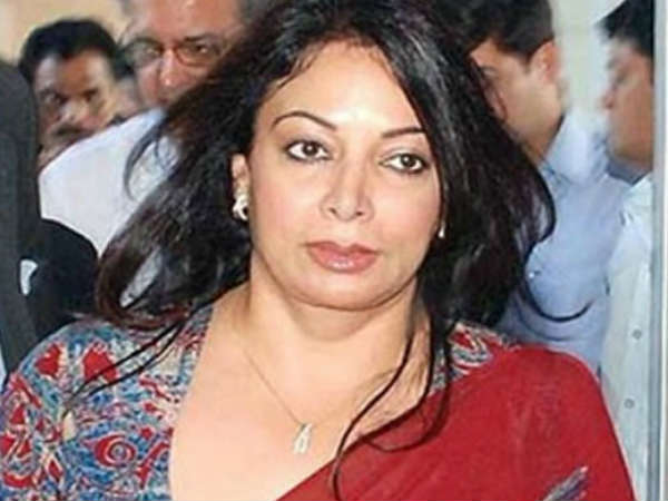 Nira Radia on 2g scam now also get pointed in Paradise papers issue