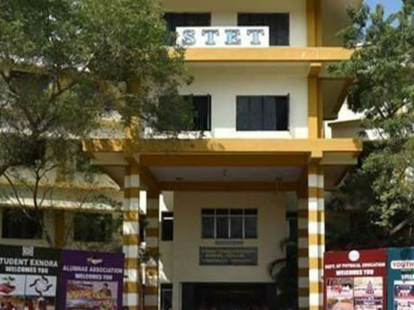 Income Tax raid at Diwakaran college in Mannargudi
