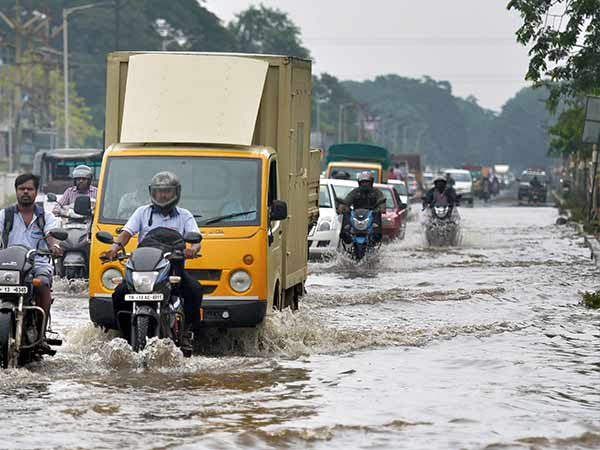 Here are some usfull tips to tackle monsoon