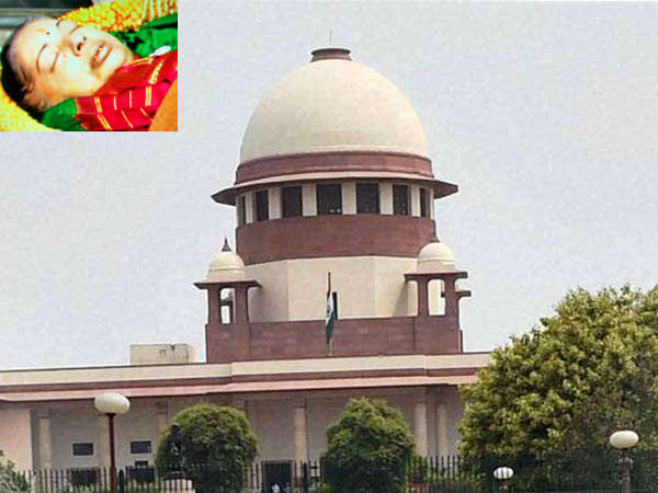 Sc rejects plea to strike down commission probing Jayalalithaa's death