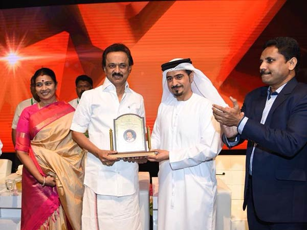 We will form Non resident Tamils board, says MK Stalin