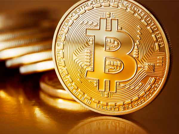 Union Finance Ministry cautions about the Bitcoin consumers