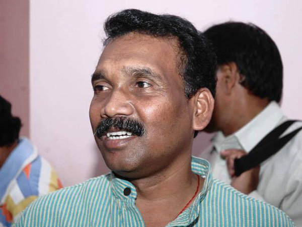 Coal Scam: Former Jharkhand CM Madhu Koda sentenced to 3 years in jail