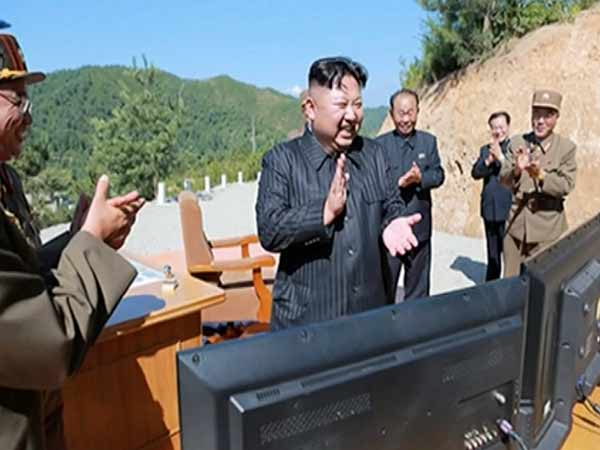 North Korea plans to launch a Spy Satellite, Beyond the UN's ban.