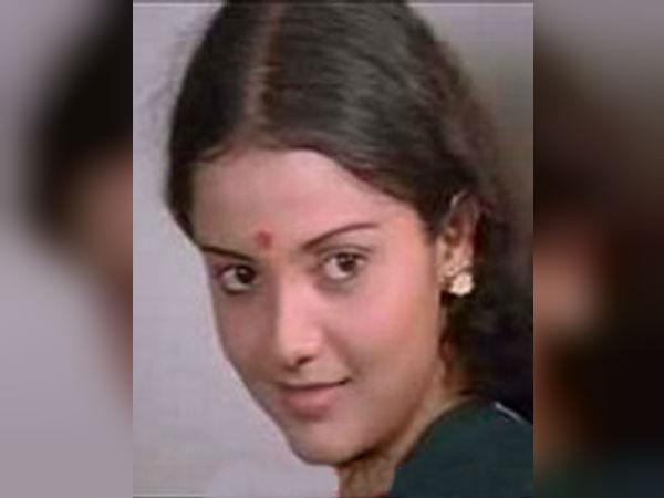 நடிகை ராணி பத்மினி கொலையாளி 18 ஆண்டு சிறைவாசத்துக்கு பின் விடுதலை- ஹைகோர்ட் உத்தரவு
