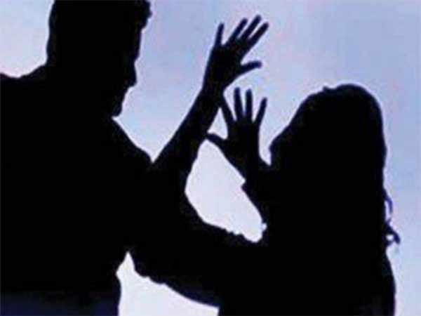 15-year-old cancer survivor gang-raped, raped again by passerby in UP