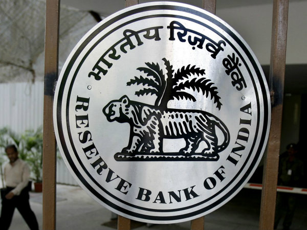 Banks in our country lost nearly 17000 crore because of frauds Says Finance Ministry