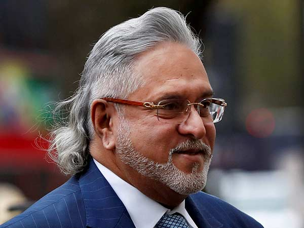 Vijay Mallya Assests worth 10000 crores in England seized untill 2018 April by London Court