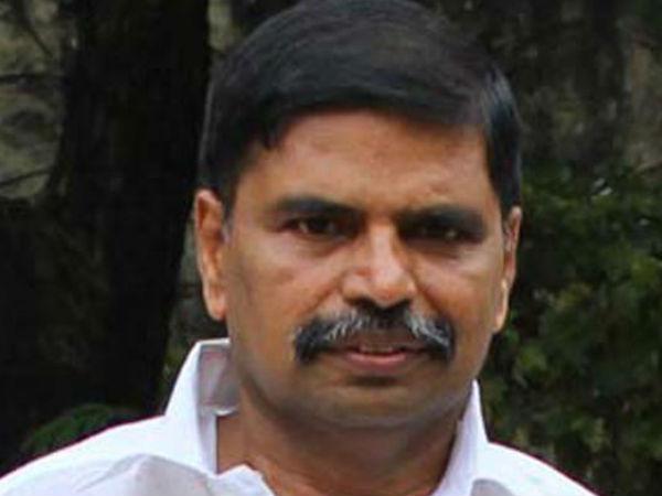 Image result for நீதிபதி ஹரிபரந்தாமன்