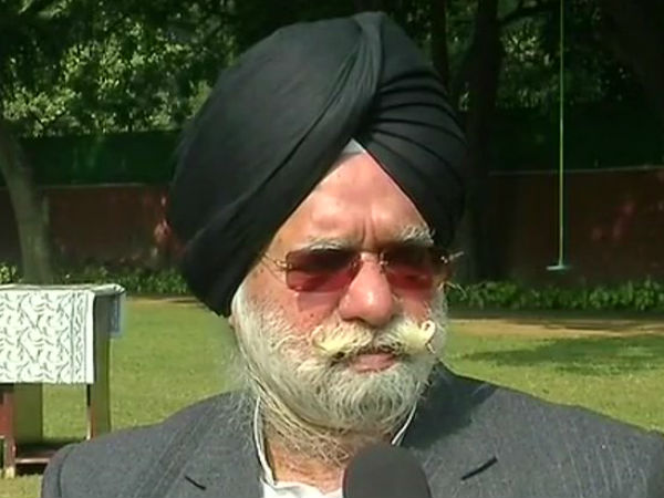 Truth can not be hidden for a long time: Senior lawyer KTS Tulsi
