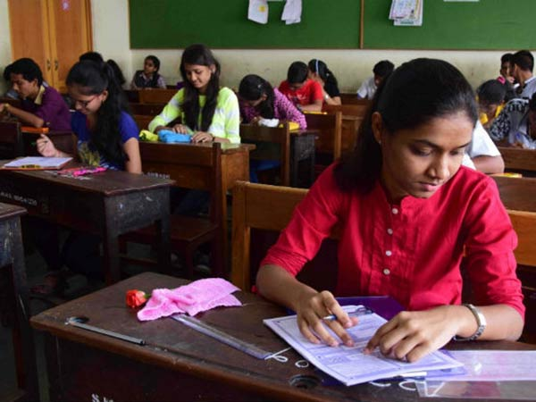 Neet Exams will be conducted in the CBSE syllabus