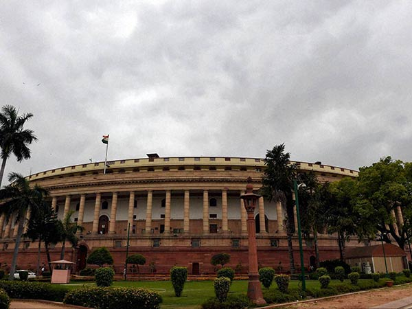 Budget Session of Parliament will be held between January 29 and April 6