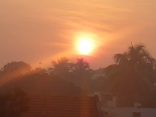 ஜனவரி 31ல் சந்திரகிரகணம்: பரிகாரம் செய்ய வேண்டிய நட்சத்திரங்கள்