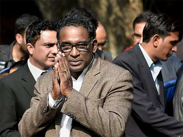 Supreme Court's administration is not good for past few month: Judge Chelameswar