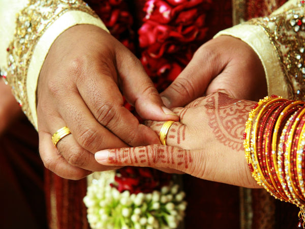 Husband should give alimony to wife in non-registered marriage too -HC