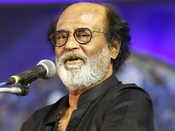 Rajini will meet district secretaries by this month