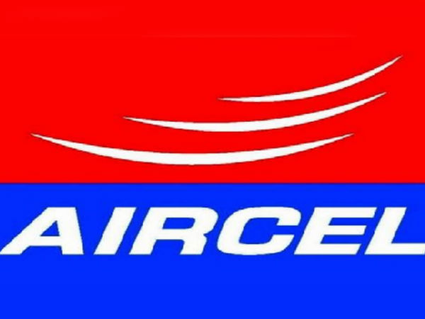 Aircel Service