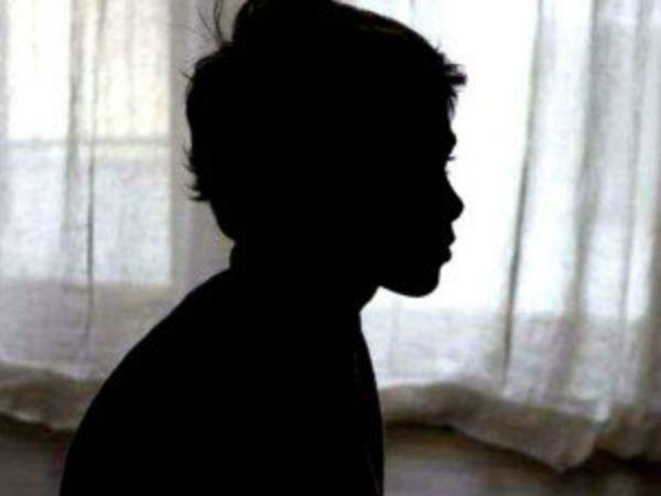 sexual assault to nine minor boys in the government hostel, cook suspend