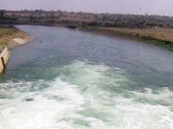 "Supreme Court allots 4.75 TMC Cauvery water to ""global city"" Bengaluru"
