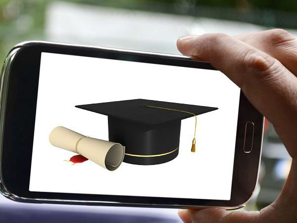 Digital Degree Certificate to be introduced soon