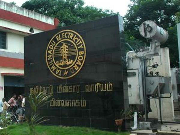 TN Electricity Board Workers Planned to Strike on Feb 16th