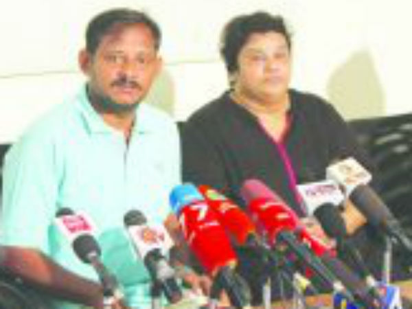 We will face if Dashwant appeals: Hashini parent's advocate