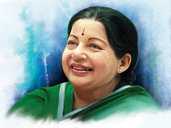 Jayalalitha photo to be inaugurated at assembly hall on monday