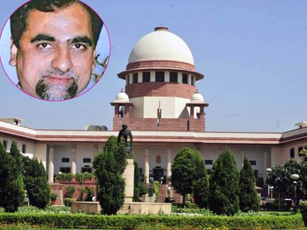 Judge Loya death case: Supreme Court to continue hearing