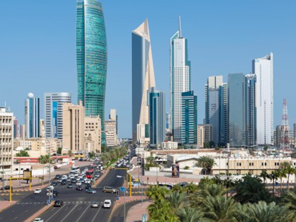 Kuwait declared residency amnesty to illegal immigrants