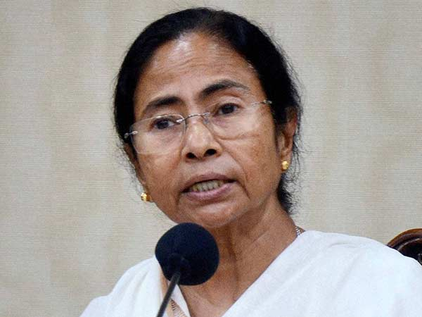 Mamata links pnb fraud to demonetisation