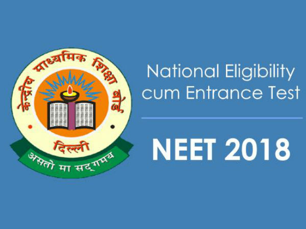 Wanna study MBBS?: Meta Neet Academy will help you