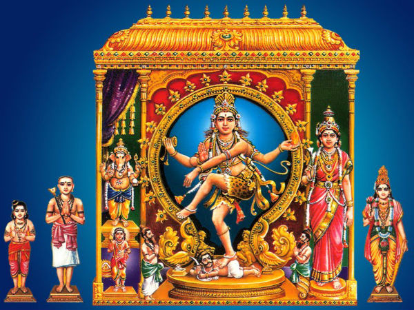 masi maha abishekam is a very grand event happening in the shiva temples celebrated with great fervour and celebrity in chidambaram