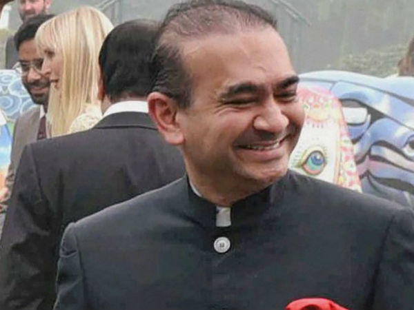 Punjab National Bank Scam: Has prime accused Nirav Modi left India