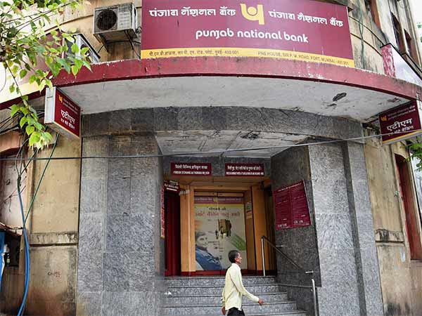 PNB says to SEBI that RS.11,000 crore fraud has been identified at Mumbai branch