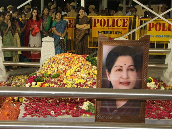 5 Companies applied to construct Jaya memorial