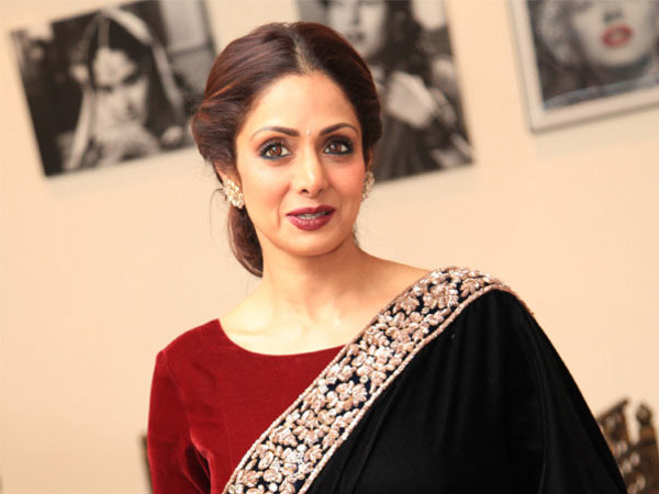 Sridevi's body will embalmed tomorrow