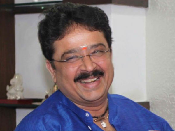 S.Ve.Shekher says that ADMK activists betray Jayalalitha