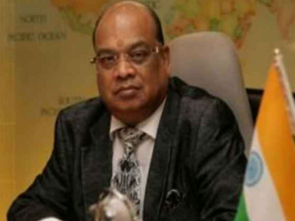 Special court grants 11day CBI remand to Vikram Kothari, son